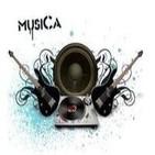 Música Variada- Suena de Todo- EP.6