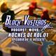 Block-Vusterds #046 - Noches de Rol 01 - 06: El Rescate