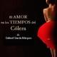 7-El Amor en los Tiempos del Cólera
