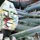 La taberna musical - 188 - Alan Parsons Project y su homenaje a Asimov: I Robot