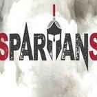 La Magia del Medio Tiempo - Spartans Team
