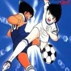 Oliver y Benji (Capitán Tsubasa)