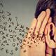 ¿Por qué se nos hace tan difícil escuchar de verdad a alguien que sufre?