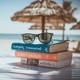Extra de verano 2: libros, libros, libros