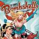 La Viñeta. Bombshells. New Frontier. Stan Lee y el Nuevo Nuevo Testamento.