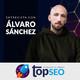 SEO Local con Álvaro Sánchez