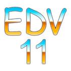 ENFRENTE DEL VENDING 11: Playa