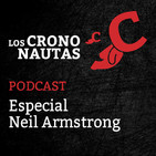 Especial - Neil Armstrong