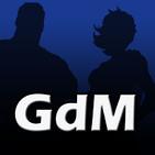 BdS - La Guarida del Mañana - Programa 17 (El Motorista Fantasma, Rogue One y mejores trajes de las películas)