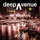 David Manso - Deep Avenue 106
