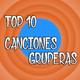 Top 10 Canciones Gruperas |El Cuyo y El Coyote | Podcast #8