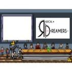 Radical Dreamers Capítulo 38: Grand Theft Auto 5 y Mario & Luigi Dream Team Bros.