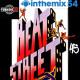 DJ SPY-Beat Street Nº45 (InTheMix 54-RapOnAir)