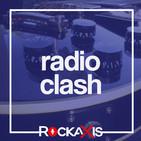 Radio Clash 34