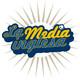 Podcast de La Media Inglesa (Ep. 2 2016-17)