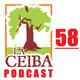 """La Ceiba PODCAST 58 """"Geriatría, un reto para el futuro cercano"""""""