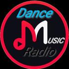 Dance Music Radio Session Latina By Aaron Okay T 03 X 01