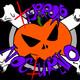 EP 23 Voodoo