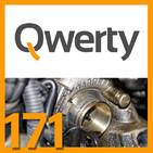 171_Motores diésel menos contaminantes