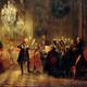 T2x05 Breve Introducción a la Historia de la Música