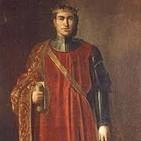 Historia de Aragón 34 - Junio 2019. Jaime II de Aragón