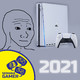 ¿Se Retrasará la Nueva Generación de Consolas? / PS5 / Xbox Series X - Semana Gamer 103