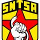 """SNTSA Sección XXV 22 Enero 2020 """"Presentación del programa de capacitación anual, Secretaria de capacitación del SNTSA """""""