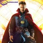 Dr. Strange - Episodio 114 - LC Magazine