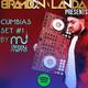 Cumbias Set #1 by DJ Memo Xalapa Veracruz