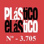 PLÁSTICO ELÁSTICO Julio 08 2019 Nº - 3705