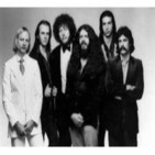 KANSAS: Live 1978. Two For the Show