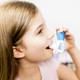 ¿Cómo minimizar los síntomas que provoca el asma? - Dra. Alicia López de Ocáriz