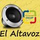 El Altavoz nº 187 (16-05-18)