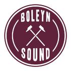 Boleyn Sound 1x09: La foto de Dios