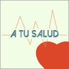 A Tu Salud : Enfermedades de vías respiratorias (13/Nov/17)