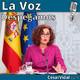 Despegamos: Hacienda roba a las ciudadanos 2.500 millones de euros en sanidad y educación - 29/01/20