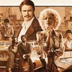 El Stream Mató Al Cable N° 135 - The Deuce (1ra Temporada)