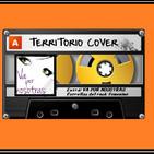 """TERRITORIO COVER EP.EXTRA """"VA POR NOSOTRAS - Estrellas del rock femenino"""""""
