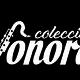 Colección Sonora 10 07 2020 Episodio 002