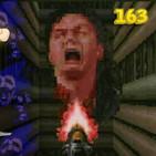 Tak Tak Duken - 163 - Easter Eggs en los Videojuegos