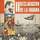 098 - Escuela de cuadros - Segunda Declaracion de La Habana (Fidel Castro)