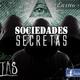 Sociedades secretas (parte I) - Señales Ocultas #53