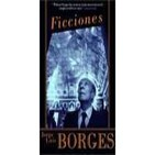 05 Jorge Luis Borges,Ficciones,La Lotería En Babilonia (D2)