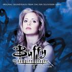 LYCRA 100% Las canciones Buffy the Vampire Slayer: The Album (Parte II)