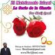 Lo Malo de ser Soltero, Capítulo 03, El matrimonio en el islam, Sheij Qomi