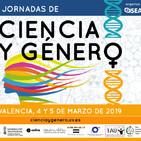 Ciencia e xénero. Conversa con Mercedes Mollá.