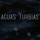 Aguas Turbias Shorts - Promo