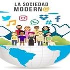 La sociedad moderna. 201219 p064
