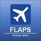 004. El retorno de Microsoft Flight SImulator