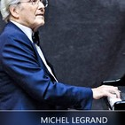 Michel Legrand: Suite Cinematográfica